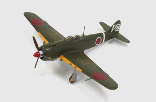 五式戦闘機の画像 p1_13